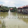 Farm Malaysia Sale Leisure Farm Semi d For Sale
