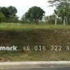 Farm Malaysia Sale Leisure Farm Malaysia Land For