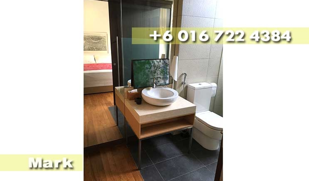 Malaysia Property Listings |Leisure Farm Resort Bungalow For