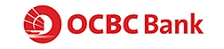 OCBC Bank Berhad Malaysia