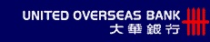 UNITED-OVERSEAS-BANK