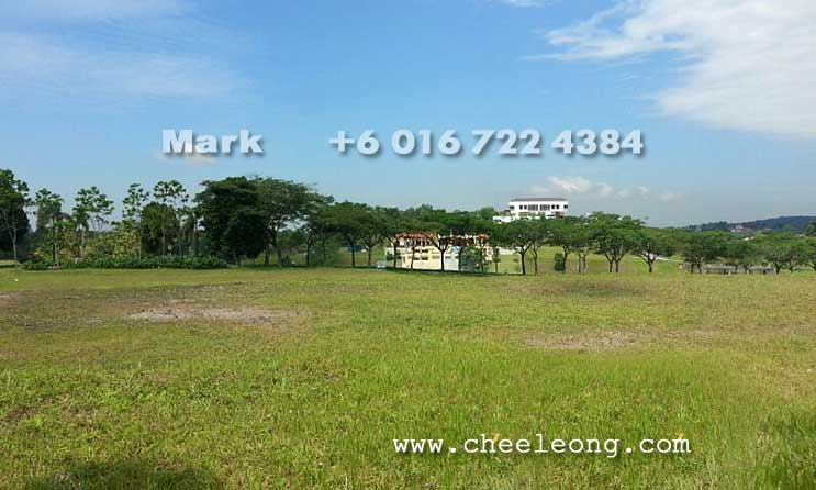 ledang-heights-property-for-sale